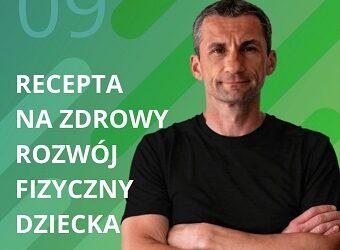 Remigiusz Rzepka